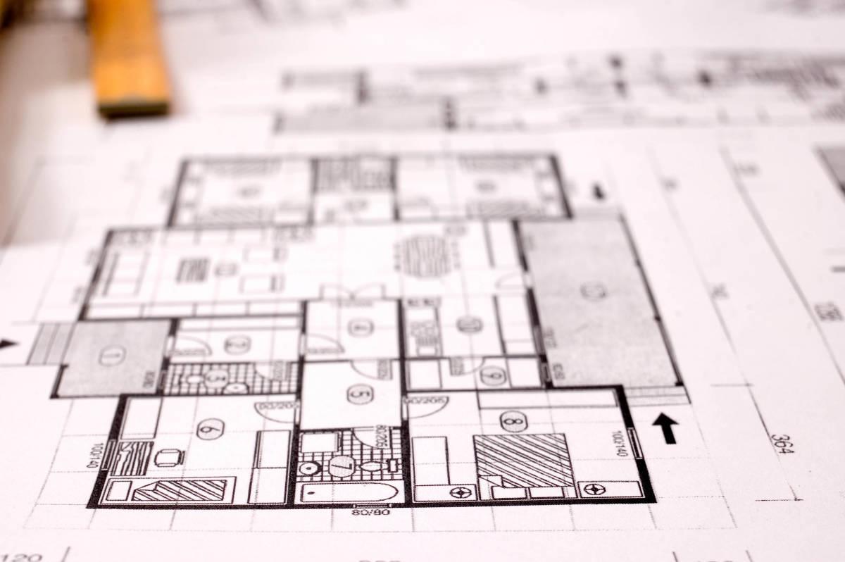 5 detalhes simples que não podem faltar no seu projeto para que ele seja executado conforme você imaginou