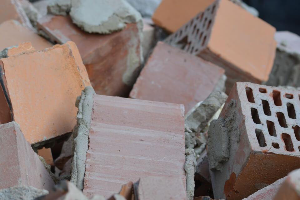 bricks-558425_960_720
