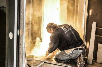 Não apague incêndios na obra! – Manual prático