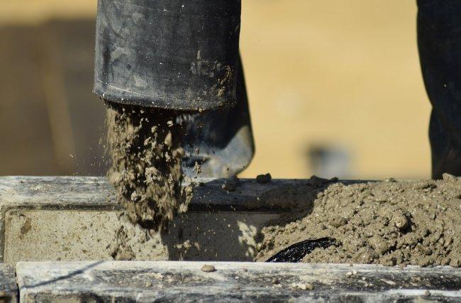 Aprenda tudo sobre TRAÇO na construção civil.