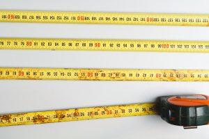measuring-tape-926716_960_720